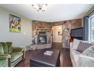 Photo 8: 4884 246A Street in Langley: Salmon River House for sale : MLS®# R2535071