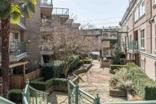 """Photo 6: 310 332 LONSDALE Avenue in North Vancouver: Lower Lonsdale Condo for sale in """"CALYPSO"""" : MLS®# R2559698"""