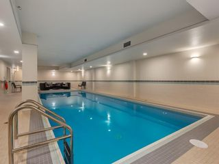Photo 36: 210 340 14 Avenue SW in Calgary: Beltline Apartment for sale : MLS®# A1104058