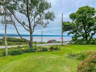 Photo 2: 1451 Cape Split Road in Scots Bay: 404-Kings County Residential for sale (Annapolis Valley)  : MLS®# 202118743