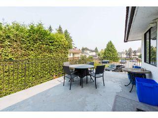 Photo 7: 8421 SULLIVAN Place in Delta: Nordel House for sale (N. Delta)  : MLS®# R2297395