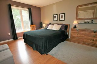Photo 12: 9224 County Road 1 Road in Adjala-Tosorontio: Hockley House (Bungalow) for sale : MLS®# N5180525