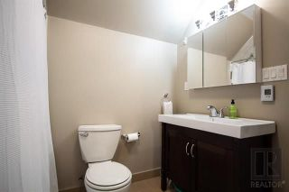 Photo 10: 576 Ash Street in Winnipeg: River Heights Residential for sale (1D)  : MLS®# 1822530