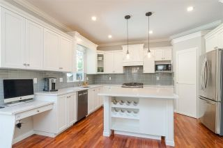 """Photo 12: 9018 217 STREET Street in Langley: Walnut Grove House for sale in """"MADISON PARK"""" : MLS®# R2481351"""