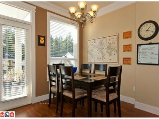 Photo 6: 3497 148 Street in Surrey: King George Corridor House for sale (South Surrey White Rock)  : MLS®# F1025655