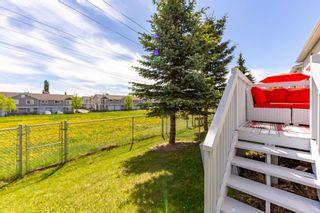Photo 36: 7 115 CHESTERMERE Drive: Sherwood Park House Half Duplex for sale : MLS®# E4247928