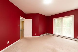 Photo 10: 306 290 Plamondon Drive: Fort McMurray Apartment for sale : MLS®# A1127119