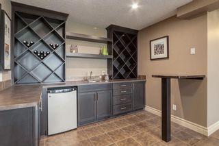 Photo 30: 47 Cranleigh Manor SE in Calgary: Cranston Detached for sale : MLS®# A1106663