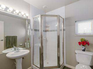 Photo 14: 3 2305 W 10TH AVENUE in Vancouver: Kitsilano Townhouse for sale (Vancouver West)  : MLS®# R2087284