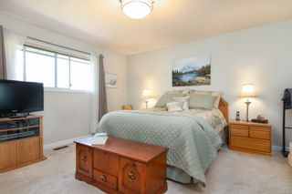 Photo 13: 2460 Costa Vista Pl in : CS Tanner House for sale (Central Saanich)  : MLS®# 855596