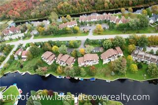 Photo 1: Unit 6 70 Laguna Parkway in Ramara: Brechin Condo for sale : MLS®# X3520694
