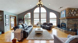 Photo 20: 13793 GOLF COURSE Road: Charlie Lake House for sale (Fort St. John (Zone 60))  : MLS®# R2488675
