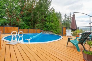 Photo 31: 1814 Jeffree Rd in Central Saanich: CS Saanichton House for sale : MLS®# 797477