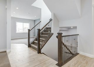 Photo 3: 151 Cranford Green SE in Calgary: Cranston Detached for sale : MLS®# A1088910
