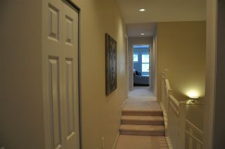 """Photo 12: 64 3555 WESTMINSTER Highway in Richmond: Terra Nova Townhouse for sale in """"Sonoma"""" : MLS®# R2147804"""