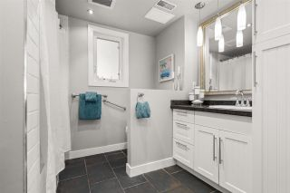 Photo 26: 1657 LINCOLN Avenue in Port Coquitlam: Oxford Heights House for sale : MLS®# R2580347