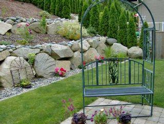 """Photo 5: 24306 105A AV in Maple Ridge: Albion House for sale in """"MAPLECREST"""" : MLS®# V606090"""