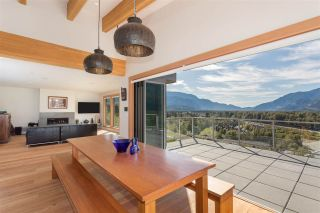 Photo 6: 1982 DOWAD Drive in Squamish: Tantalus House for sale : MLS®# R2553692