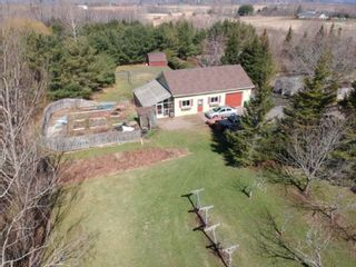 Photo 21: 317 MIDDLE DYKE Road in Chipmans Corner: 404-Kings County Residential for sale (Annapolis Valley)  : MLS®# 202007193