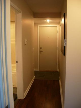 Photo 17: RENOVATED SUITE IN THE CANADIAN!
