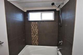 Photo 43: 918 Yee Pl in : Na South Nanaimo House for sale (Nanaimo)  : MLS®# 867543
