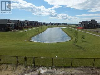 Photo 37: 504 Greywolf Cove N in Lethbridge: House for sale : MLS®# A1153214