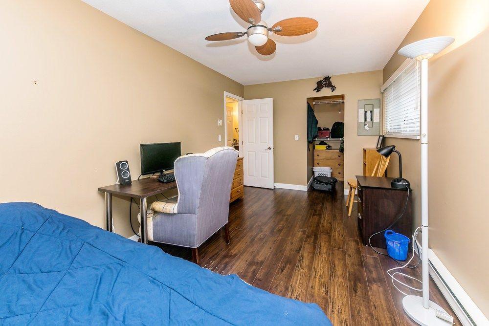 "Photo 13: Photos: 36 11536 236 Street in Maple Ridge: Cottonwood MR Townhouse for sale in ""KANAKA MEWS"" : MLS®# R2419433"