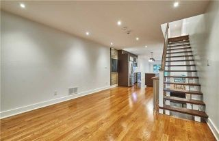 Photo 4: 190 Oakcrest Avenue in Toronto: East End-Danforth House (2-Storey) for lease (Toronto E02)  : MLS®# E4287442