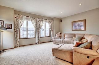 Photo 20: 68 Chaparral Valley Terrace SE in Calgary: Chaparral Detached for sale : MLS®# A1152687