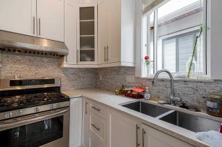 Photo 7: 5058 DUNBAR Street in Vancouver: Dunbar House for sale (Vancouver West)  : MLS®# R2589189