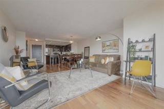 "Photo 3: 1206 612 FIFTH Avenue in New Westminster: Uptown NW Condo for sale in ""The Fifth Avenue"" : MLS®# R2514010"