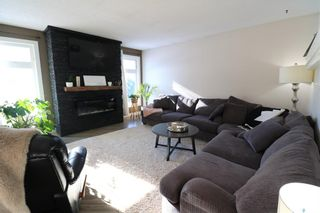 Photo 3: 11134 Dunning Crescent in North Battleford: Centennial Park Residential for sale : MLS®# SK841668