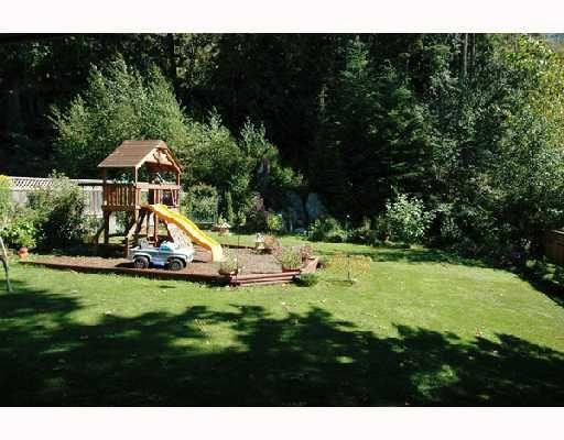 "Photo 10: Photos: 13390 237A Street in Maple_Ridge: Silver Valley House for sale in ""ROCK RIDGE"" (Maple Ridge)  : MLS®# V667842"