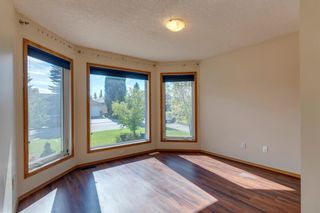 Photo 7: 212 Lakeside Greens Crescent: Chestermere Detached for sale : MLS®# A1143126