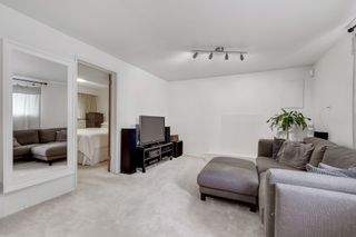 Photo 20: 11941 EVANS Street in Maple Ridge: West Central House for sale : MLS®# R2586792