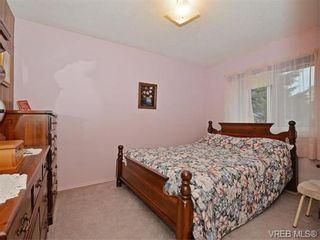 Photo 9: 7034 Deerlepe Rd in SOOKE: Sk Whiffin Spit House for sale (Sooke)  : MLS®# 744711