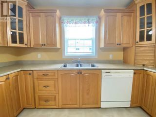 Photo 7: 210 Bob Clark Drive in Campbellton: House for sale : MLS®# 1232424