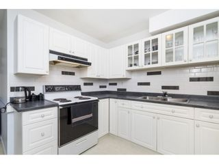 """Photo 29: 27 1973 WINFIELD Drive in Abbotsford: Abbotsford East Townhouse for sale in """"BELMONT RIDGE"""" : MLS®# R2560361"""