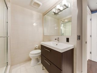 Photo 35: 68 Cawder Drive NW in Calgary: Collingwood Detached for sale : MLS®# A1053492