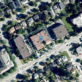 Photo 45: 307 1510 Hillside Ave in VICTORIA: Vi Hillside Condo for sale (Victoria)  : MLS®# 837064