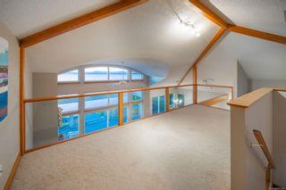 Photo 36: 311 Hall Rd in : PQ Qualicum Beach House for sale (Parksville/Qualicum)  : MLS®# 885604