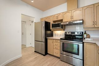 """Photo 13: 304 6742 STATION HILL Court in Burnaby: South Slope Condo for sale in """"WYNDHAM COURT"""" (Burnaby South)  : MLS®# R2621725"""