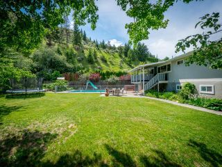 Photo 5: 391 RACHEL PLACE in Kamloops: Dallas House for sale : MLS®# 151565