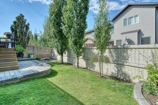 Photo 44: 184 EVEROAK Close SW in Calgary: Evergreen Detached for sale : MLS®# A1025085