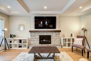 "Photo 6: 24761 101B Avenue in Maple Ridge: Albion House for sale in ""Jackson Ridge"" : MLS®# R2448281"