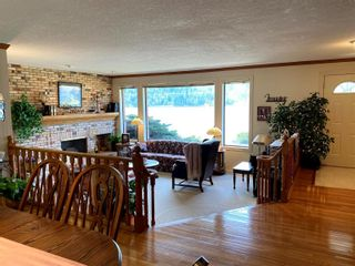 Photo 10: 9178 Clancy Frontage Road, in Swansea Point: House for sale : MLS®# 10229412