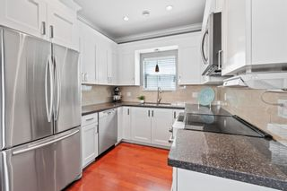 """Photo 10: 3863 FLEMING Street in Vancouver: Knight 1/2 Duplex for sale in """"Cedar Cottage"""" (Vancouver East)  : MLS®# R2595755"""