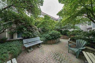 Photo 10: 330 528 ROCHESTER Avenue in Coquitlam: Coquitlam West Condo for sale : MLS®# R2469326