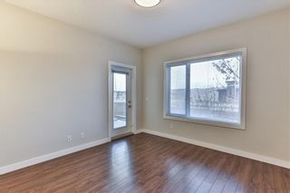 Photo 10: 7 4 SAGE HILL Terrace NW in Calgary: Sage Hill Apartment for sale : MLS®# A1088549