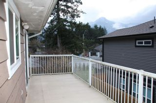 Photo 14: 480 6TH Avenue in Hope: Hope Center House for sale : MLS®# R2439695